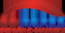 GQ Parts Logo